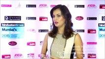 HT Mumbai's Most Stylish Awards 2015 | Ash,Abhishek,Shraddha,Varun,Amitabh Bachchan