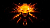 The Witcher 3 Wild Hunt Soundtrack 4  Hunt or Be Hunted