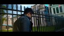 Teri kassam official Video by Falak Shabir