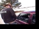 COPS: Wayne County