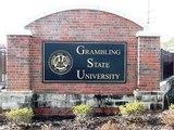 Grambling State University Recruitment/Information Vid 2011
