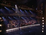 Chris Rock Bigger and Blacker Standup Comedy