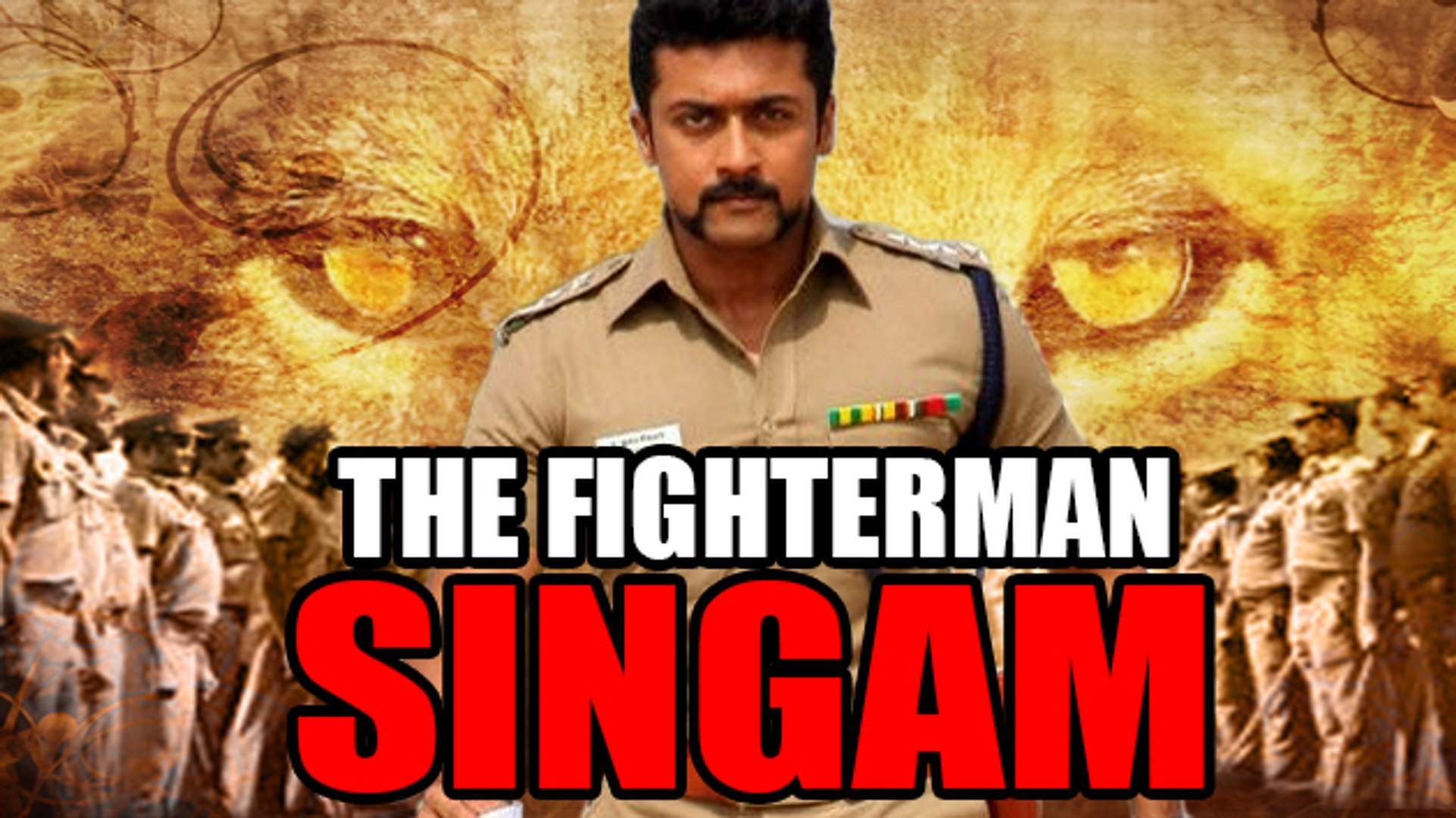 Singam 3 the tamil full movie 2017 (review) youtube.