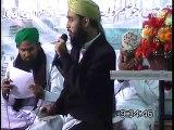 Wohi Rab Hai jis ne/By Syed Adil Raza Qadri Contact 03462048085-03112892256