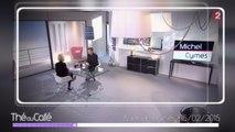 Best-of Michel Cymes - Thé ou café - 15/02/2015
