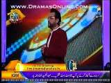 Dr. Aamir Liaquat Badly Taunting Pakistan Cricket Team after their Defeat against West Indies