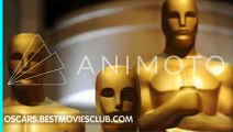 Watch 87th academy awards - 2015 oscar winners - oscars 2015