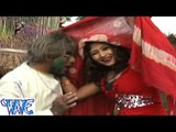 चोख पिचकरिया से Chokh Pichkariya Se - Rasdar Dehati Holi - Bhojpuri Hot Holi Songs 2015 HD