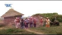 टोला होली में हिलावे Tola Holi Me Hilawe - Rasdar Dehati Holi - Bhojpuri Hot Holi Songs 2015 HD