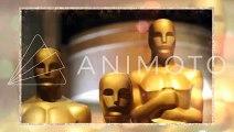 Live Stream 87th academy awards nominations - 87th academy awards - 2015 oscar winners