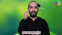 İşaret Dili Dini Kelimeler - Akaid [Mesut Yazıcı]