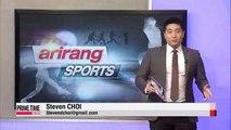 Korean-American James Hahn wins first PGA event