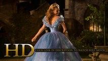Cinderella ver pelicula completa #Cinderella Full Movie Streaming,