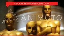 Full video academy award 2015 - 87th annual academy awards - 87th academy awards nominations