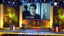 """""""Taxi"""", del iraní Rafar Panahi, gana el Oso de Oro de la Berlinale"""