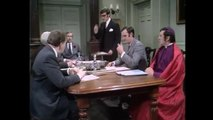 The Audit - Monty Python's Flying Circus