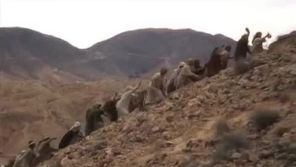 Hermit - Monty Python's Life Of Brian