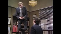 Flying Lesson - Monty Python's Flying Circus