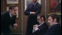 The Architects Sketch - Monty Python's Flying Circus