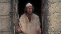 He's Not The Messiah - Monty Python's Life Of Brian