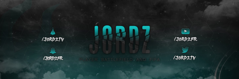 WebTV Jordz