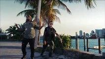 Timaya ft. Sean Paul Bum Bum (Remix) official HD