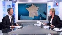 Météo : appel à la vigilance dans les Alpes et les Pyrénées