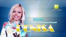 Denisa - Numai sunt cine am fost - Manele Noi 2013 (HD)