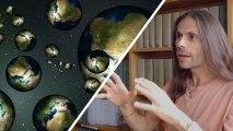 Les théories sur les univers multiples sont-elles scientifiques ?