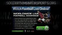 man city v barcelona live online - barcelona v man city live streaming - uefa champions league live scores bbc - uefa champions league live stream iphone