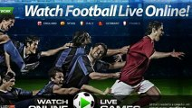 live streaming barcelona vs manchester city - barcelona manchester city free live stream - latest uefa champions league results today - watch champions league live on sky sports