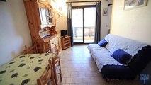 Appartement 2 pièces, Le Lavandou centre