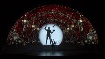 Neil Patrick Harris + Anna Kendrick + Jack Black - Opening Number - Live Academy Awards (Oscar) 2015 720p
