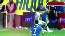 Football and Soccer Best Skills   Tricks 2012 2013   YouTube