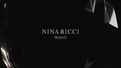 NINA RICCI - L'AIR DU TEMPS COLLECTOR