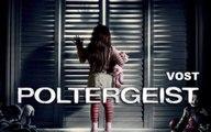 POLTERGEIST - Trailer / Bande-annonce [VOST HD] (Gil Kenan, Sam Rockwell, Rosemarie DeWitt, Jared Harris)