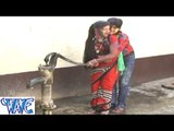 कबो बंद कबो खुला Kabo Band Kabo Khula - Rasdar Dehati Holi - Bhojpuri Hot Holi Songs 2015 HD