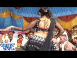 धन्य नगर नेपाल Dhany Nagar Nepal - Rasdar Dehati Holi - Bhojpuri Hot Holi Songs 2015 HD