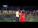 चुम्मा मांगे राजाजी - Saugandh Ganga Maiya Ke | Pawan Singh| Bhojpuri Film Song 2015
