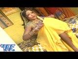 भौजी भभात बाटे कहवा Bhauji Bhabhat Bate Kahwa - Rasdar Dehati Holi - Bhojpuri Hot Holi Songs 2015 HD