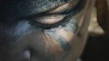 Hellblade - Carnet de développeurs #9