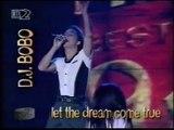 Let The Dream Come True -1994-