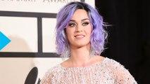 I Kissed a Girl 2015: Katy Perry Celebrates Rihanna's Birthday With Sensual Fan Art