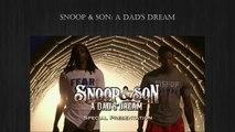 "ESPN Presents ""Snoop & Son: a Dad's Dream"" starring Snoop Dogg & Cordell Broadus Ep.5"