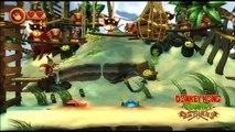 Console Nintendo Wii U - Jouez à des jeux Wii classiques sur Wii U (VF)