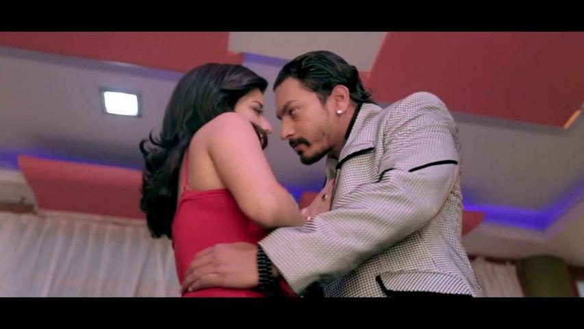 HD जब से जवानी - सेक्सी मोनालिसा - Hot Monalisa Song - Jab se Jawani - Bhojpuri Hot Song 2014