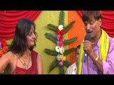 HD देबरा डाका डाली - Debrba Daka Dali | Bhojpuri Hot & Sexy Song 2015