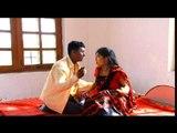 HD रोमिंग में देह बाटे   Roaming Me Deh Baate   Bhojpuri Hot Song 2015
