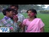 Budhau के बकरी - Jogira - Chhotu Chhaliya - Bhojpuri Hot Holi Songs 2015 HD