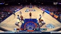 2015-2-19 Arizona Wildcats vs USC Trojans 1st Half